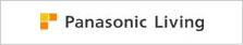 Panasonic Living